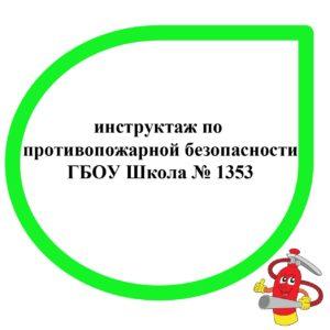5HCg5DqKk40-e1537014460526.jpg