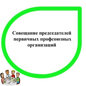 EFeMG2vMybk-e1537035938627.jpg